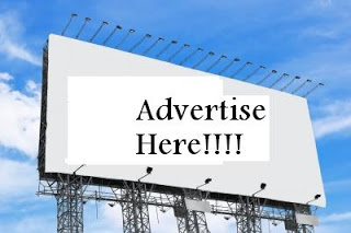 http://www.noblepublicity.com/outdoor-advertising/